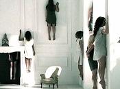 American Horror Story Ryan Murphy révèle l'emplacement saison dément spin-off 'Coven'