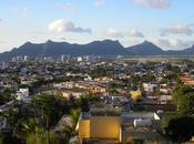 L'Île Maurice, modèle pour continent africain