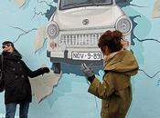 sites utiles pour préparer votre séjour Berlin