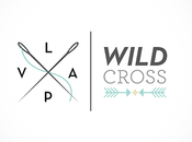 série posters collection WILD CROSS enfin...