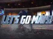 Mavericks changent vidéo promo
