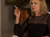 American Horror Story Jessica Lange explique pourquoi saison sera dernière