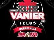 Coupe Vanier 2013 Calgary (11-0) Laval