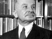 mythe l'échec capitalisme, Ludwig Mises