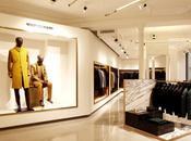 """WOOYOUNGMI ouvert première boutique flagship Paris coeur """"Haut Marais"""""""