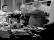 Georges Lautner, l'homme films, respect.