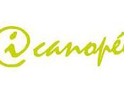 #interview financement participtif pour Icanopee