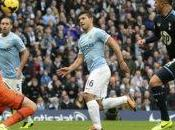 Premier League Manchester City ridiculise Tottenham
