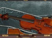 15,89 millions violon plus cher monde