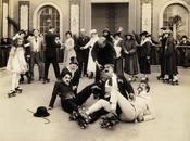 Arte vous offre Chaplin Noël