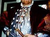 Épouses d'Henry VIII