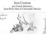 N°109 Lettres Françaises novembre 2013
