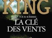vents Stephen King