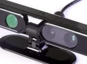 Apple rachète PrimeSense, société l'origine Kinect Xbox