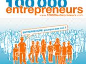 Paribas veut stimuler l'esprit entrepreneurial
