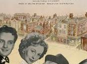 Passeport pour Pimlico Passport Pimlico, Henry Cornelius (1949)