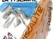 Réforme fiscale Ayrault rencontre partenaires sociaux