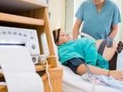 ASPHYXIE PÉRINATALE: L'erreur humaine reste cause plus fréquente Acta Obstetricia Gynecologica Scandinavica