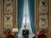 """Thierry Lhermitte Villepin, star """"Quai d'Orsay"""""""