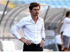 Tottenham Villas-Boas est-il menacé