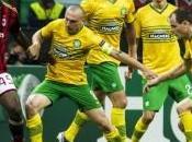 dernière chance Celtic