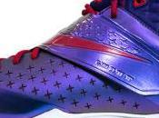 Nike Megatron
