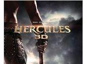 "Nouvelle bande annonce ""Hercule"" Renny Harlin, sortie Mars 2014."