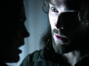 Critiques Séries Sleepy Hollow. Saison Episode Sanctuary.