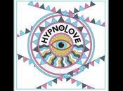 Découvrez nouveau single d'Hypnolove, Winter Sun.