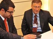Comment obtenir l'argent Bill Gates?
