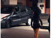 «Prostitueurs»: parole violente clients