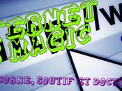 Internet Magic Licornes, soutifs Doctor