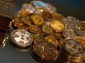 Regardons au-delà bulle Bitcoin
