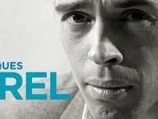 Brel Stromae, plat pays suit voix (ses) maitre(s)!!