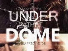 Critique série Under Dome, Saison