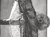 Robes soir, janvier 1922