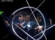 """""""Concert Nouveau Monde"""" donnera tempo meilleur avenir…"""