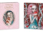 Nicoletta Ceccoli Daydreams