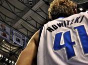 Mark Cuban veut conserver Dirk Nowitzki jusqu'à retraite