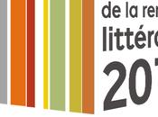 1002 Lettre Helga matchs rentrée littéraire 2013 avec Priceminister