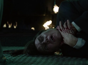 Critiques Séries Betrayal. Saison Episode More Shot.