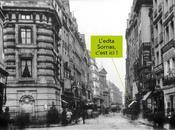 Honoré vers 1888…