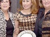 Habes, membre SEVE, lauréate prix FCEM L'esprit d'entrepreneuriat industriel récompensé