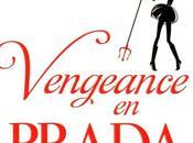Vengeance Prada, retour diable Lauren Weisberger