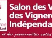 Salon Vignerons Indépendants épisode