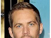 R.I.P Paul Walker, mort ans.
