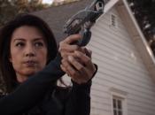 Agents SHIELD Episode 1.09