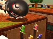 Selon Jason Rubin, Nintendo hors course marché consoles