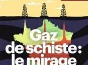 Nouveau site pour Parisien Magazine