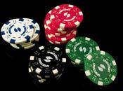 Poker Movie critique